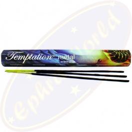 temptation incense myincensestore.com