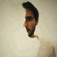 Double Head Illusion