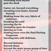 A Whisper: A Poem by John Kremer