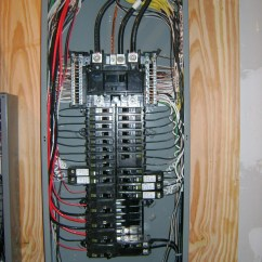 Ceiling Fan Circuit Diagram Parts Of The Tongue Electrical Contractor Services