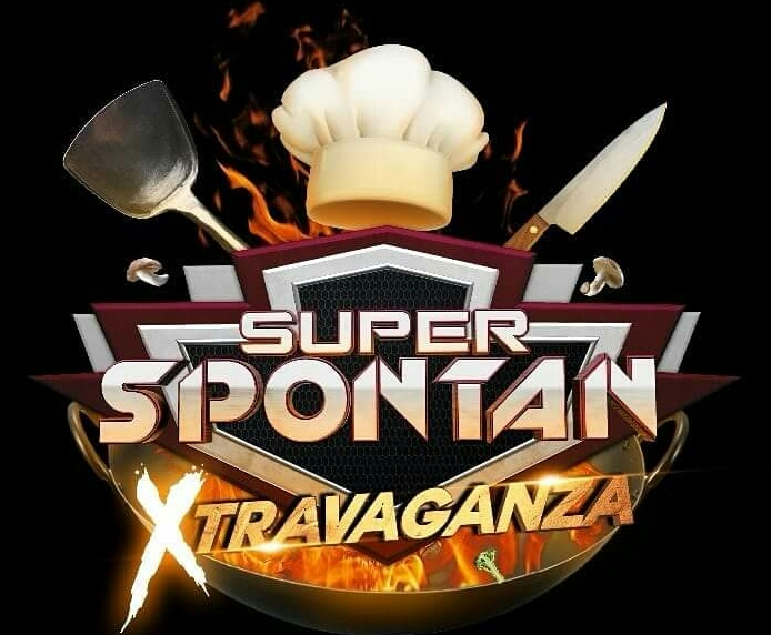Live Streaming Super Spontan Xtravaganza 2018 Online