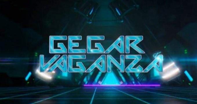 Live Streaming Gegar Vaganza 2019 Musim 6 (GV6)
