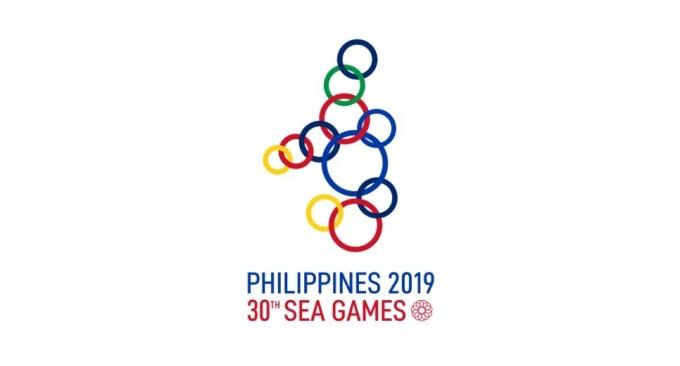 Jadual Acara Sukan SEA 2019 Malaysia (Live)