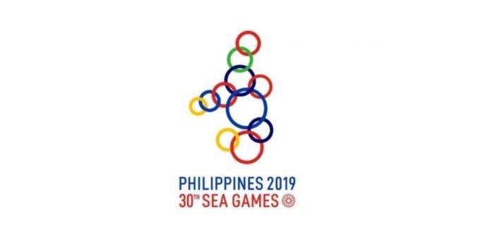 Kedudukan Pungutan Pingat Sukan SEA 2019 Malaysia (Emas Perak Gangsa)