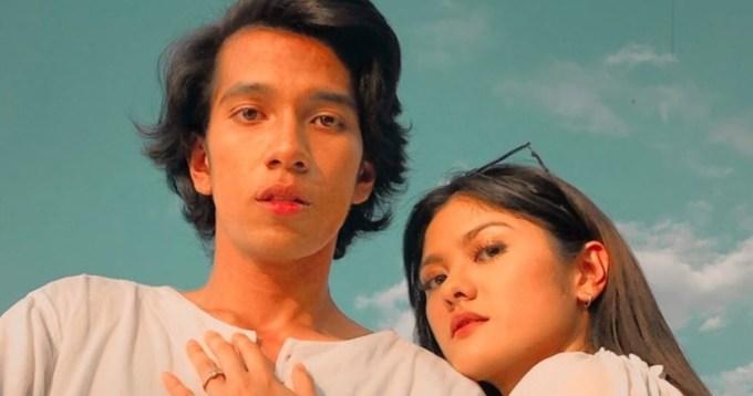 Sinopsis Drama Lelaki Lingkungan Cinta Lakonan Naim Daniel Dan Shasha Abedul