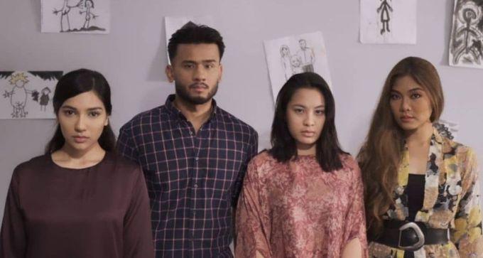 Tonton Drama Misteri Mona Episod 4 (2020)