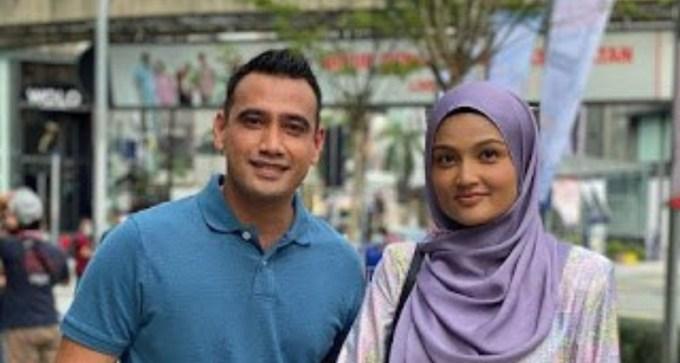 Tonton Drama Rahimah Tanpa Rahim Episod 21 (2021)