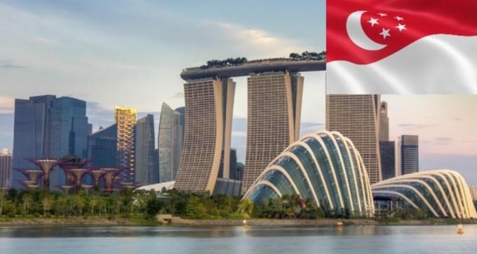 Jadual Waktu Berbuka Puasa dan Imsak 2021/ 1442H Singapura