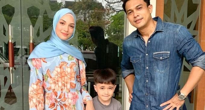 Tonton Drama Sabarlah Duhai Hati Episod 4 (2021)