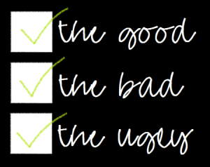 the-good-bad-ugly