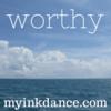 worthy (1)