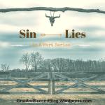sin-lies-cover-photo