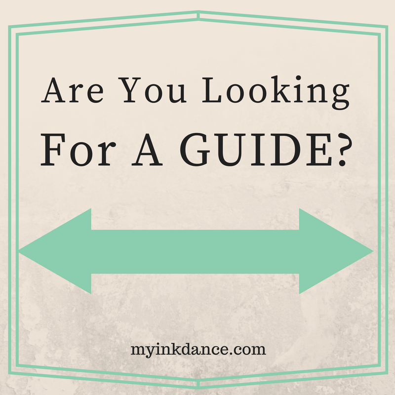 Are you looking for answers? I know something that will help.