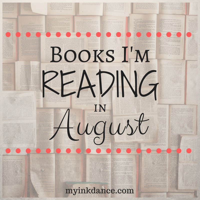 Can't miss summer reads from bestselling authors!