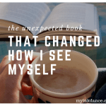 This simple book can change what you believe about yourself.