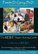 The REBT Super-Activity Guide: