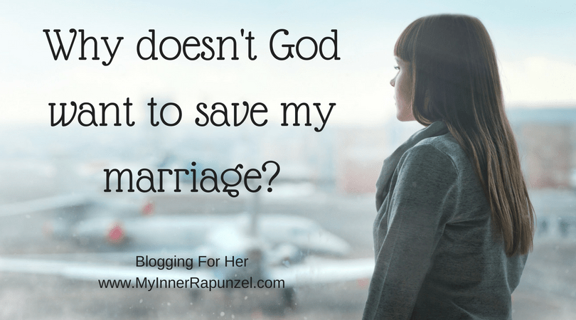 save my marriage, Save your Marriage, save my marriage