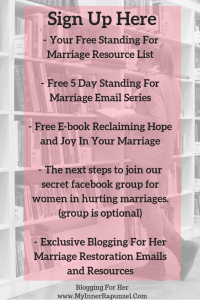 Shop – Blogging For Her