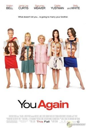 You_Again_3