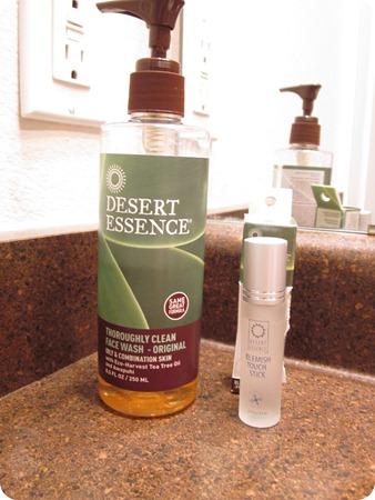 Desert essence 002
