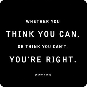 think_you_can