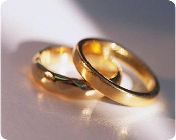 gods_design_for_marriage_umjr