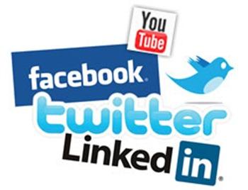 Social-Media-Collage