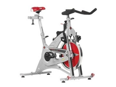 article-modal_ehow_images_a02_6s_vt_adjust-spinning-bike-800x800