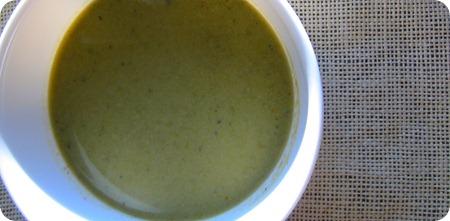 soup 009