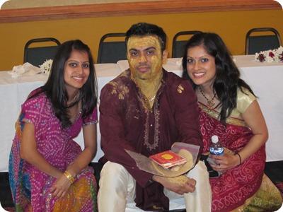 Viral's wedding 054