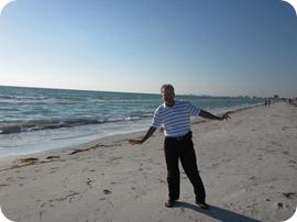 Beach Day 006