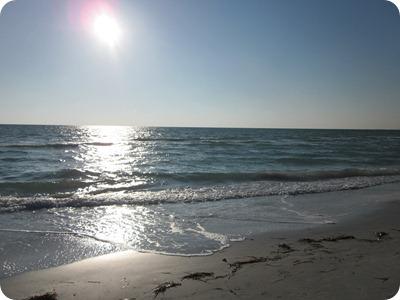 Beach Day 008