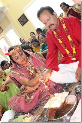 Par's Wedding 770