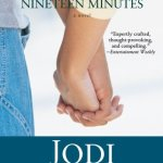 Book Review: Nineteen Minutes
