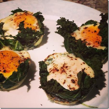 baked eggs 019