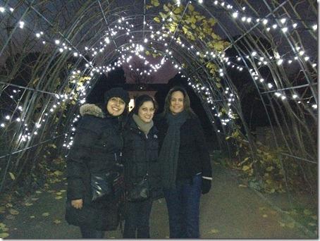 London Dec 2013 175