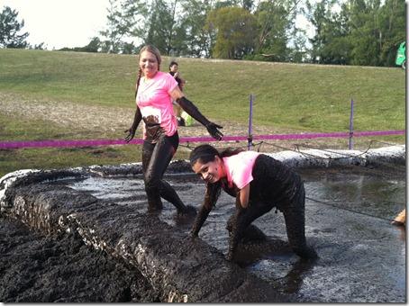 Pretty Muddy 2013 136