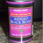 10 Awesome Trader Joe's Products