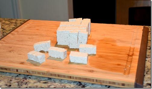 Stovetop Tofu 022