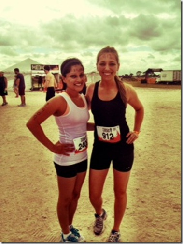 Tough Mudder Florida 2014 4