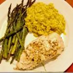 Last Week's Notable Meals {#2}
