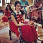 The Roshmir Wedding Event