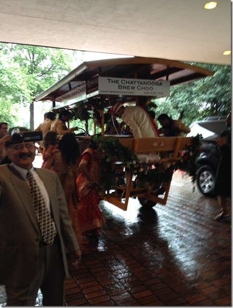 Roshmir wedding 156