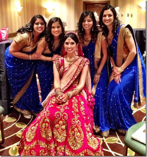 Roshmir wedding 159