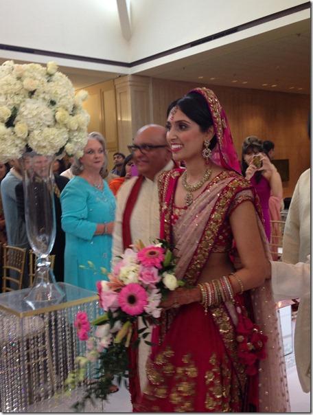 Roshmir wedding 163