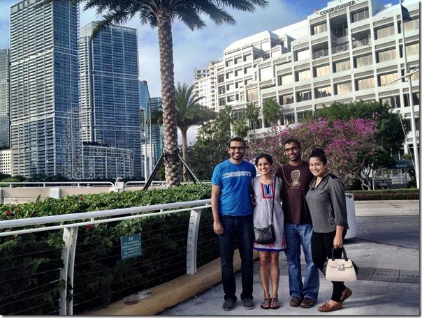 Niel in Miami 028