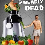 "An Honest Review of ""Fat, Sick and Nearly Dead"""
