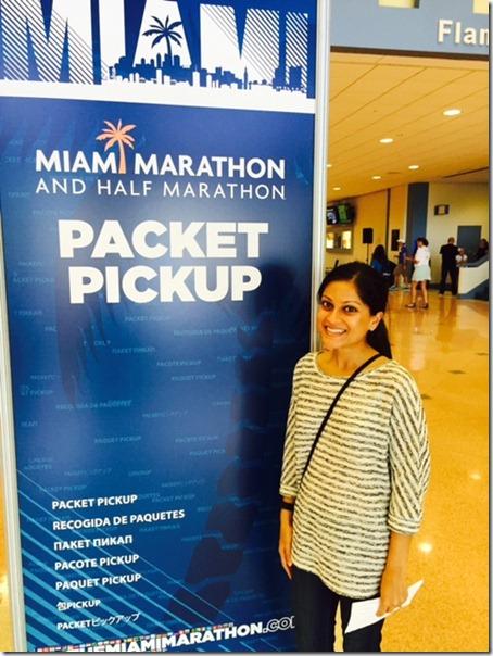 Miami Race Expo