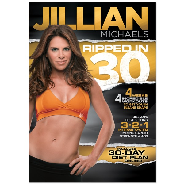 JillianMichaels-Ripped-In-30