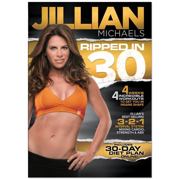 JillianMichaels-Ripped-In-30